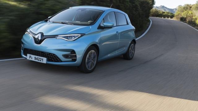 Renault-ZOE-640