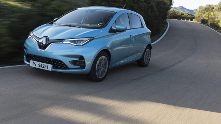 Renault-ZOE-840