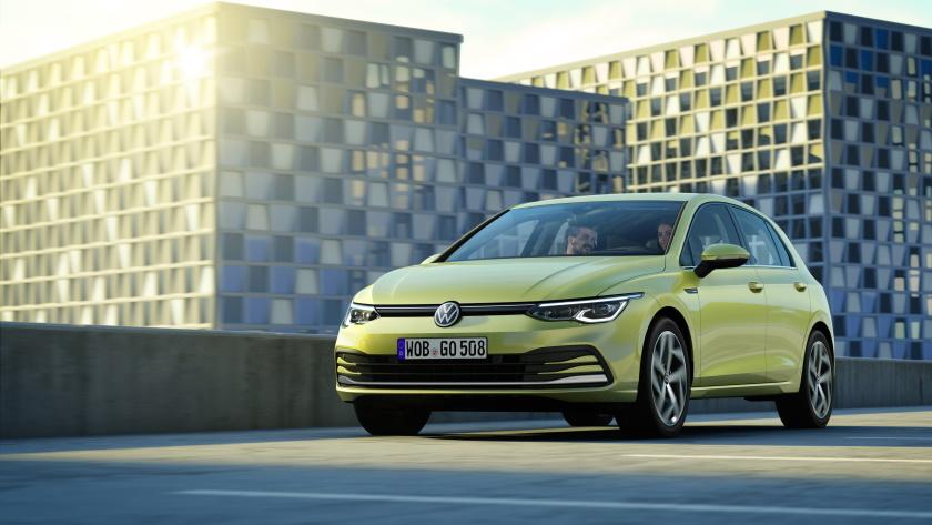 VW-Golf-2020---840