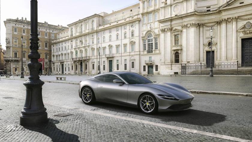 Ferrari-Roma-840