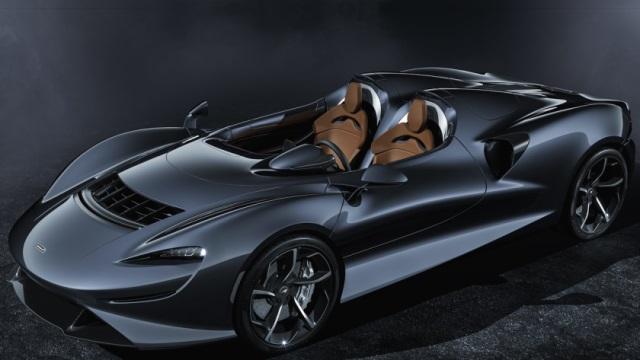 McLaren-Elva-640