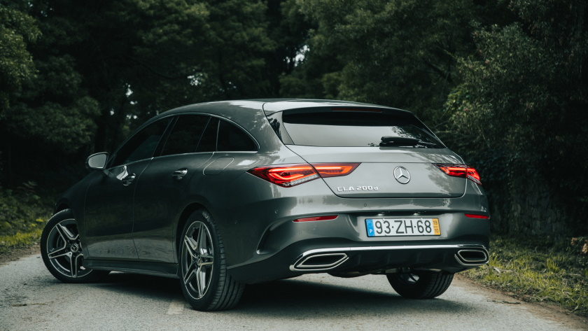 Mercedes-CLA-Shooting-Brake-840