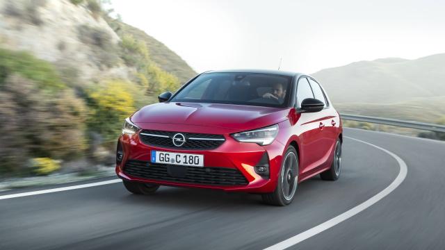 Opel-Corsa-Abertura-640