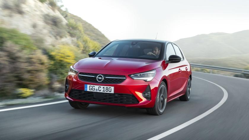 Opel-Corsa-Abertura-840