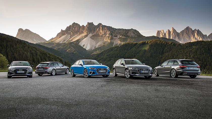Audi-A4-840