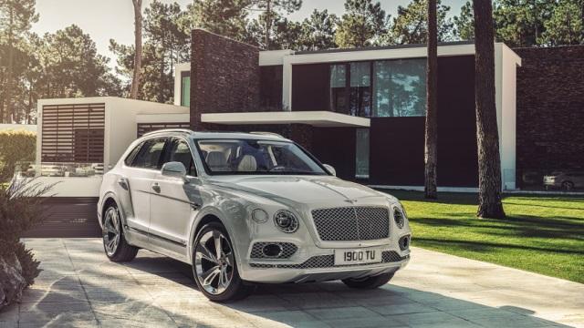 Bentley-Bentayga-640