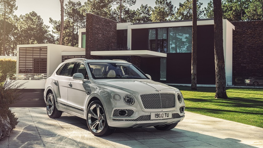 Bentley-Bentayga-840