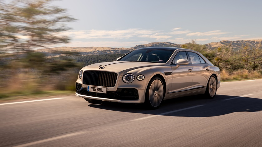 Bentley-Flying-Spur-840