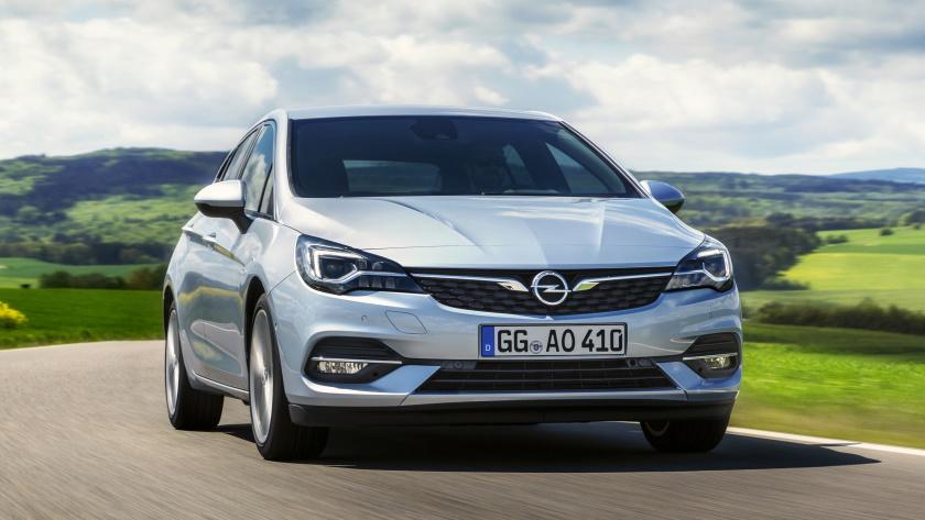 Opel-Astra-abertura-840