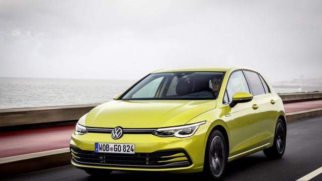 Volkswagen-Golf-01-640