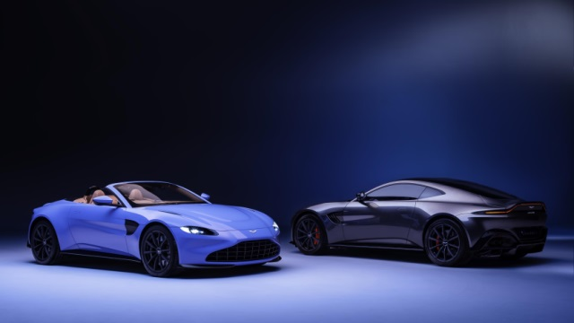 Aston-Martin-Vantage-Roadster-640