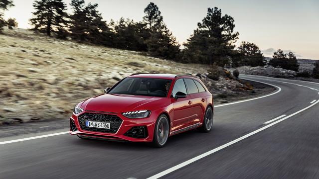 Audi-RS-4-Avant-01-640