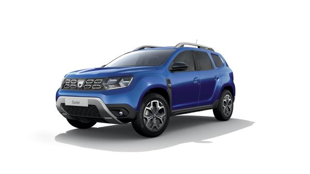 Dacia-Go-1-640