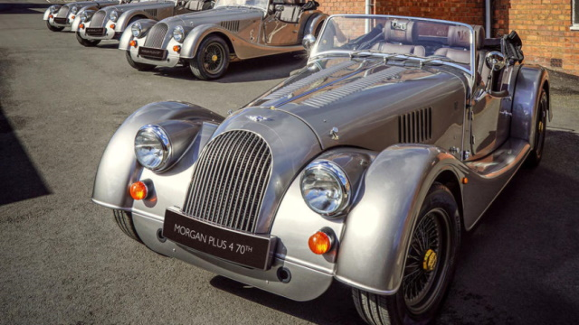 morgan-plus-4-70th-640