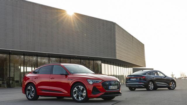 Audi-e-tron-Sportback-01-640