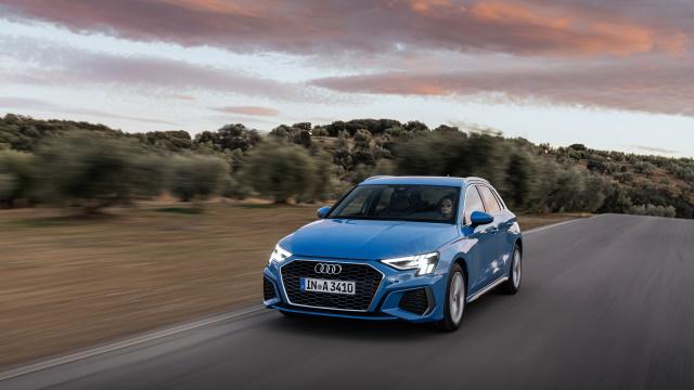 Audi-A3-abertura-640