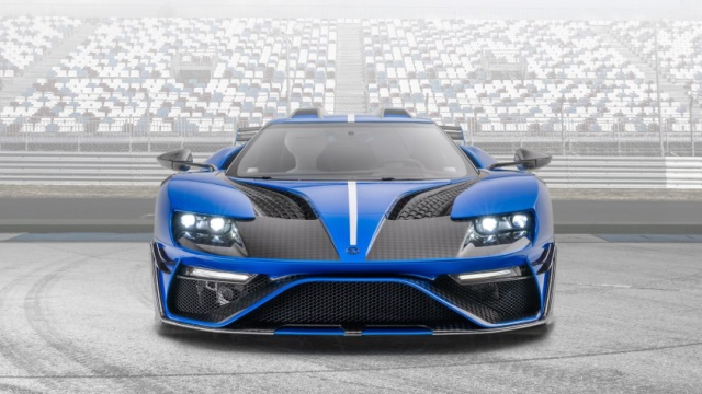 Le-Mansory-Ford-GT-640