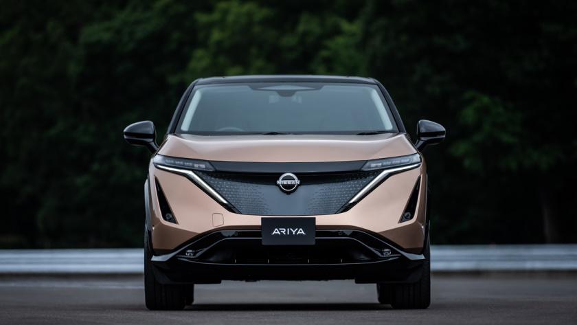 Nissan-Ariya-1-840