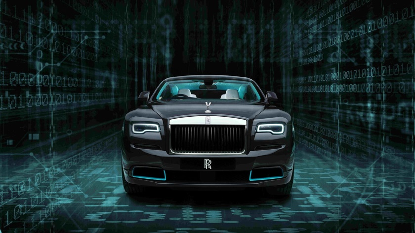 Rolls-Royce-840
