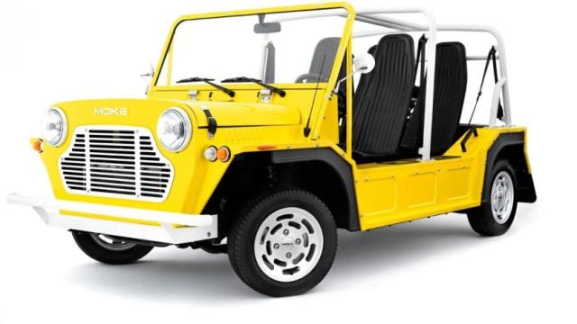 Mini-Moke-640