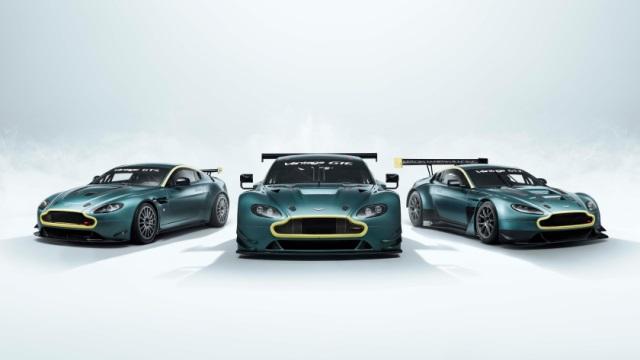 Aston-Martin-640