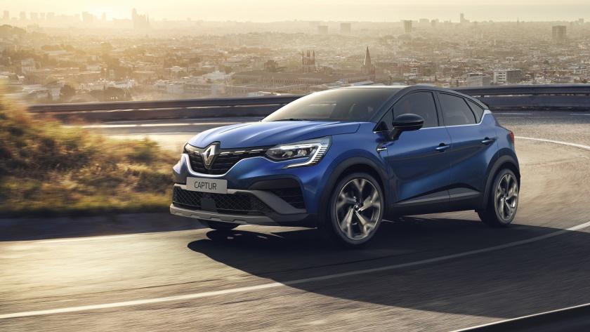 Renault-CAPTUR-R