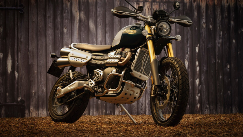 Scrambler1200SteveMcQueen-840