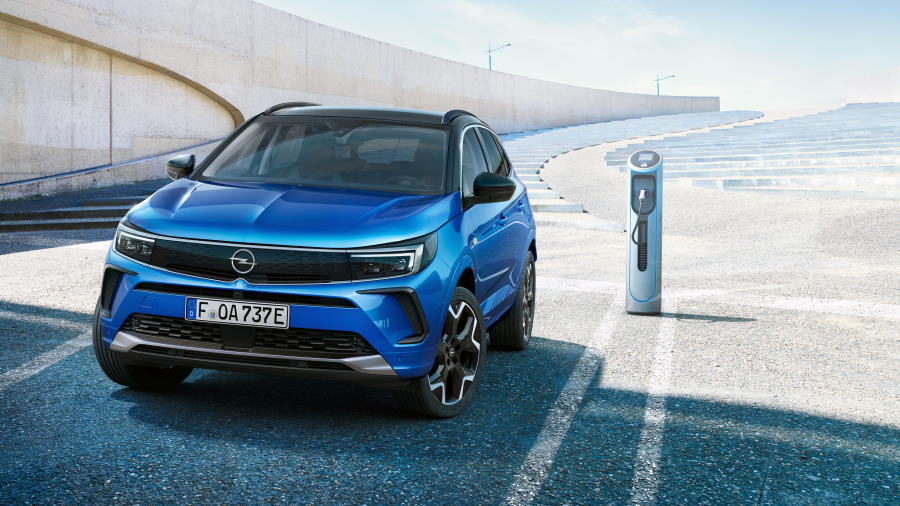06-Opel-Grandland-Hybrid-abertura-900
