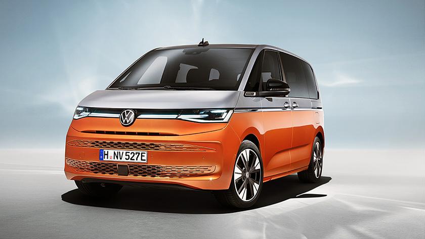 Volkswagen-Multivan-01