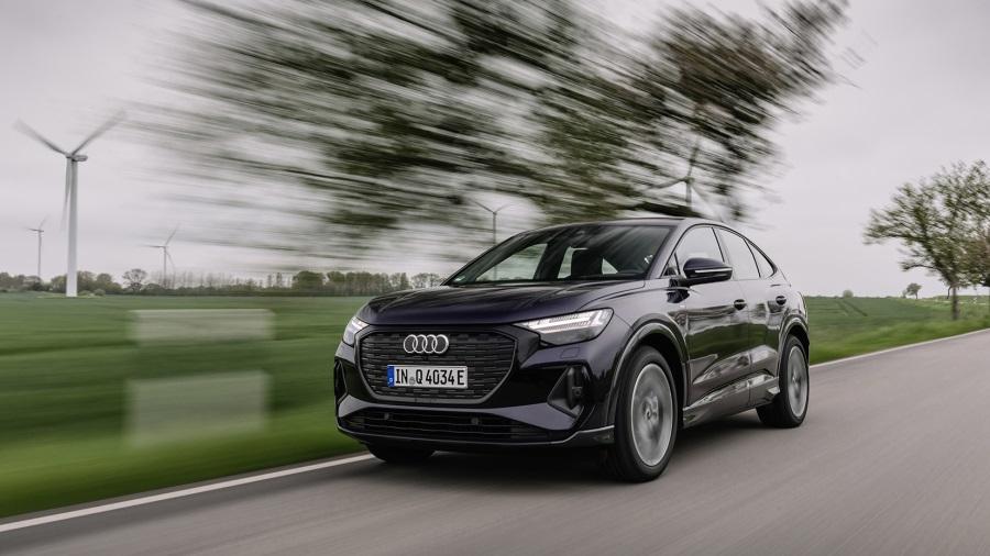 Audi-Q4-e-tron-900