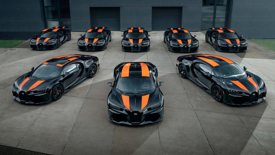 Bugatti-Chiron-Super-Sport-300-900