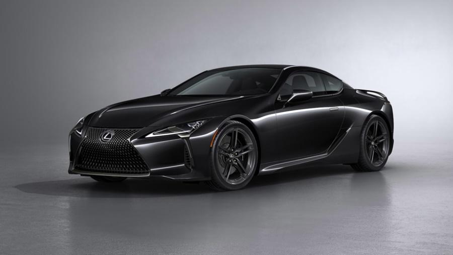 Lexus-LC500-black-capa