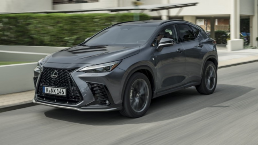 Lexus-NX-capa-900