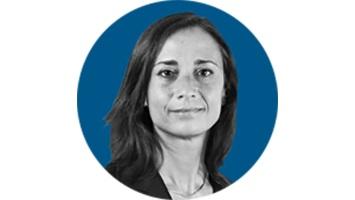 Serena Cabrita Neto